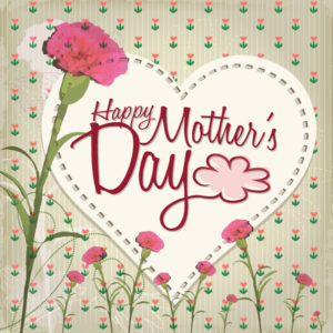Happy-mothers-day-01